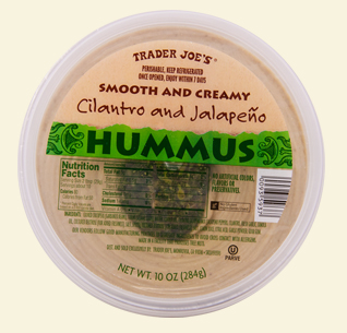 93593-cilantro-jalapeno-hummus