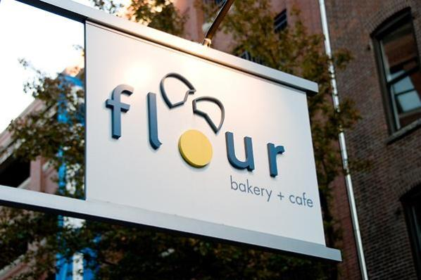 South-Boston-Real-Estates-Flour-Bakery-and-Cafe