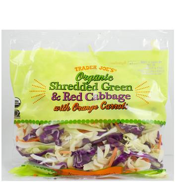 wn-organic-shredded-cabbage