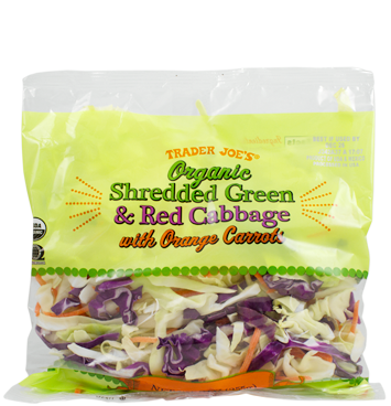wn-organic-shredded-cabbage